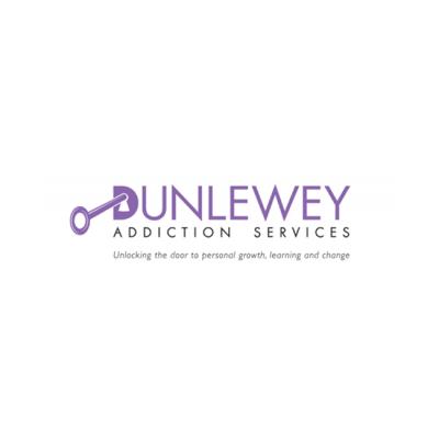 Dunlewey Logo