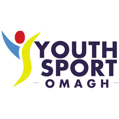 Youth Sport Omagh Logo